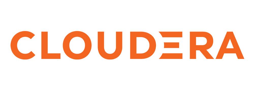 fs-logos-cloudera