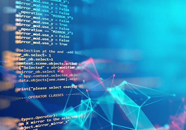 application development fierce software code