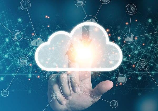cloud system services