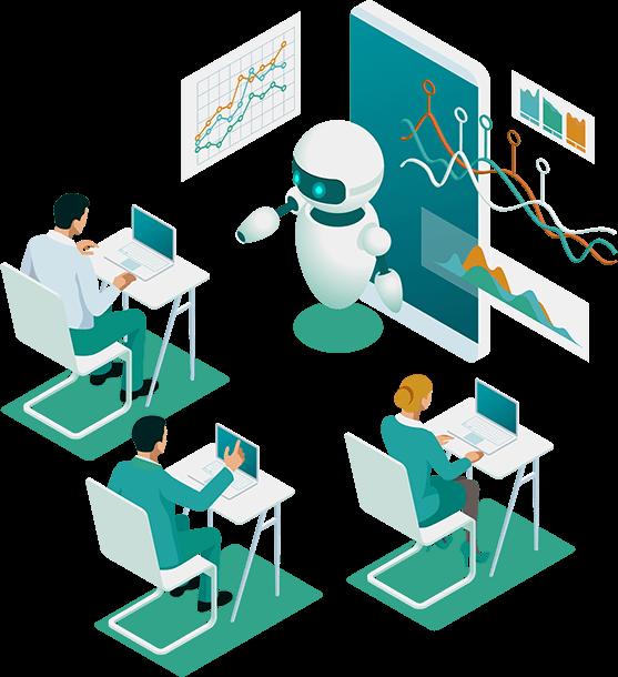 Fierce Software Training Workshops