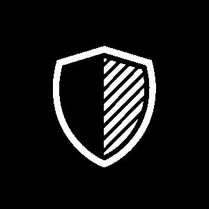 fs-icon-partner-spotlight