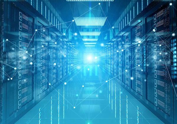 fs-services-enterprise-data-services