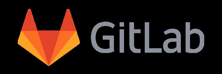 fs-logo-gitlab