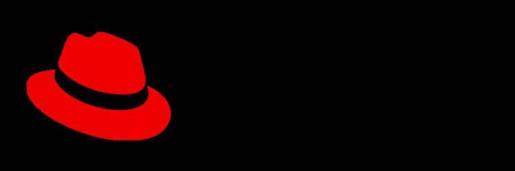 fs-logo-red-hat